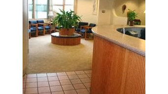 Dentist 19380 West Chester - Chester County Family Dentistry (610) 431-0600