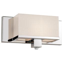 Spectacular Bathroom Vanity Lighting by Lighting Lighting Lighting