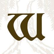 Wren & Willow, Inc.'s photo
