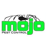 Mojo Pest Control's photo