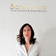 Foto de BLANCA CANO  -  Interiorismo & Arquitectura