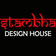 stambha design house's photo