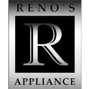 Reno's Appliance's photo