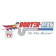 Rooter-Man's photo