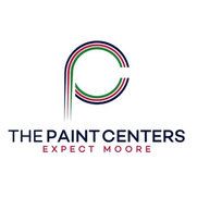 THE PAINT CENTERSさんの写真