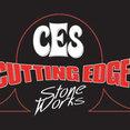 Cutting Edge Stone Works's profile photo