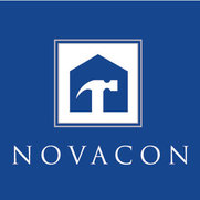 Novacon Construction Inc's photo