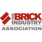 Brick Industry Association's photo