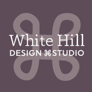 White Hill Design Studio LLP's photo