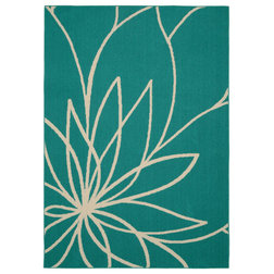 Contemporary Area Rugs by Garland Rug