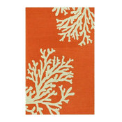 Jaipur Rugs Grant Outdoor GD1 Rug