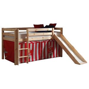 Pino Kids Room Set, Chucky, Slide