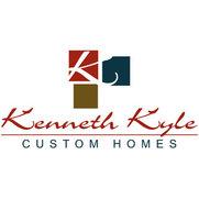 Kenneth Kyle Custom Homes's photo