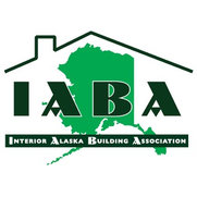 Interior Alaska Building Association's photo