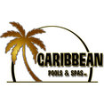 Caribbean Pools and Spas's profile photo