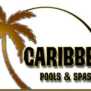Caribbean Pools and Spas's photo