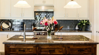Company Highlight Video by Superior Home Renovations