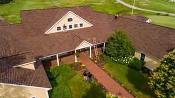Drone Views