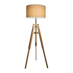 Ideal Lux Klimt Floor Lamp