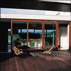 atelier nord sud paris fr 75011. Black Bedroom Furniture Sets. Home Design Ideas