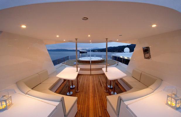 Классический  by Aristocrat Architect & Interior Design Studio