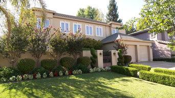 5942 Saint Andrews Drive Stockton CA 95219