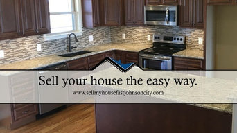 Sell Your House The Easy Way