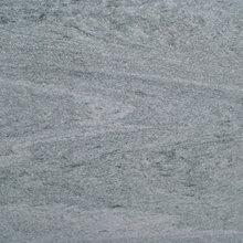 Blanco Platino Granite