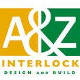 A-Z Landscaping & Interlock's profile photo