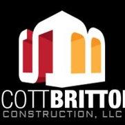 Foto de Scott Britton Construction