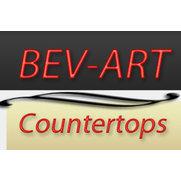 Bev Art Countertops Bend Or Us