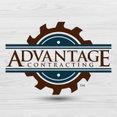 Advantage Contracting's profile photo