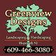 Greenview Designs, LLC