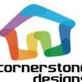 Cornerstone Design Studio India's profile photo