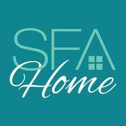 Foto de SFA Interiors Ltd