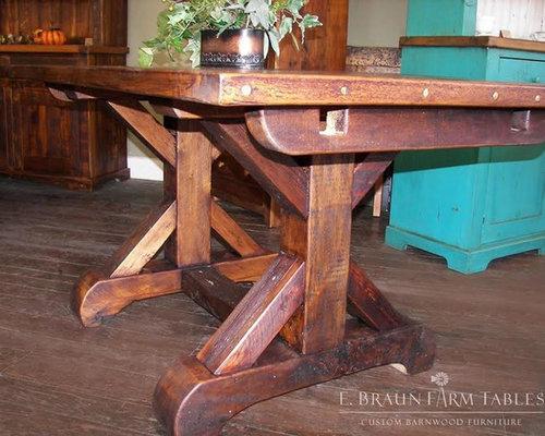 Tables   Reclaimed Barn Wood Farm Tables   Dining Tables. Tables   Reclaimed Barn Wood Farm Tables