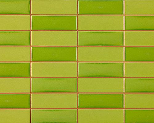 Neo Apple - Wall & Floor Tiles