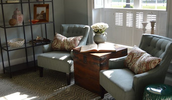 Contact Best Interior Designers and Decorators in Baltimore  Houzz