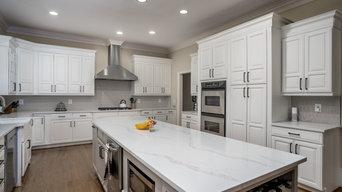 Beautiful Kitchen Update in Marietta GA