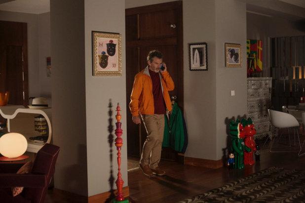 Todo sobre… la decoración en las películas de Almodóvar
