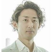 Tomomasa Naganoさんの写真