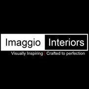 Imaggio Interiors's photo