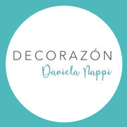 Foto de Design Decorazon