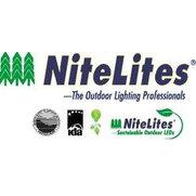 Foto de NiteLites of St. Louis Outdoor Lighting
