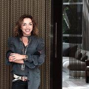 Pfuner Design - Miami Interior Designers's photo