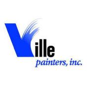Ville Painters Inc's photo