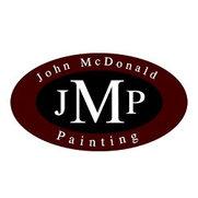 John McDonald Painting's photo