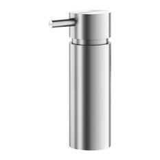 Manola Liquid Dispenser, Large