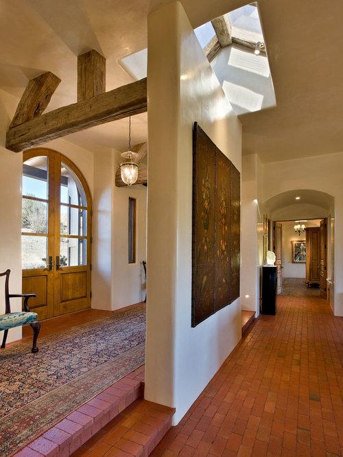 Adobe Walls in Santa Fe, New Mexico - Products