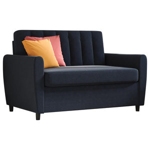 Remarkable Signature Design By Ashley Furniture Alliston Queen Sofa Complete Home Design Collection Papxelindsey Bellcom